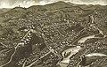 Saint Johnsbury, VT (crop) 1884.jpg