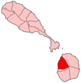 Saint Kitts and Nevis-Saint Thomas Lowland.png