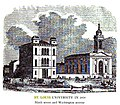 Saint Louis University, 1858 - panoramio.jpg