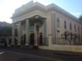 Saint Marys Charleston.png