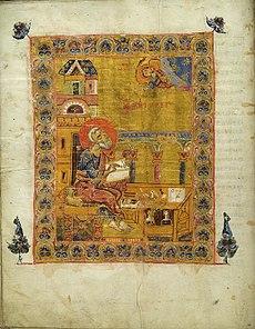 Saint Matthew (Mstislavovo Evangelie).jpg