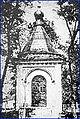 Saint Paraskevi chapel.jpg