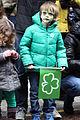 Saint Patrick's Day, Belfast, March 2013 (38).JPG