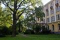 Saint Petersburg Botanical Garden - panoramio (6).jpg