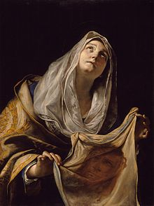 Saint Veronica with the Veil LACMA M.84.20 (2 of 2).jpg