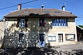Sainte-Anne, mairie - img 42888.jpg