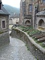 Sainte-Foy-de-Conques39.jpg