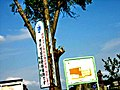 Sakata City Kizyo Syougakko Hinan Plate.jpg