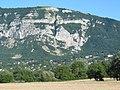 Salève - panoramio (5).jpg