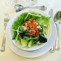 Salad (24259183036).jpg