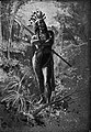 Salgari - L'Uomo di fuoco (page 103 crop).jpg