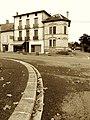 Salies-du-Salat - Avenue de la Paix - 20141128 (1).jpg