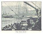 Salmond(1896) pg066 Cape Town Docks.jpg