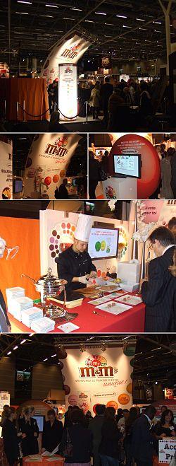 Salonchocolat2006.jpg