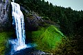 Salt Creek Falls, United States (Unsplash 4SF6Ssq73Gc).jpg