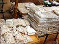 Salt selling Mopti Mali.jpg