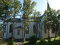 Saltstraumen kyrkje.jpg