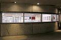 Salzburg Lokalbahnhof - Gangbereich 2.jpg