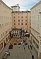 Salzburg square.jpg