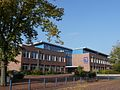 Salzgitter-Calbecht - Ostfalia Universitaet.jpg