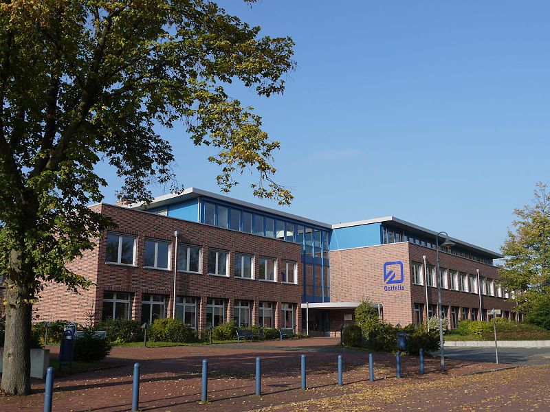 File:Salzgitter-Calbecht - Ostfalia Universitaet.jpg