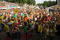 Sambafestival Coburg 2006 2.jpg