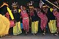 Sambhalpuri Dance.jpg