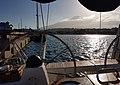 Samothrace, Sailing boats.jpg