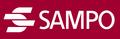 Sampo pankki logo old.png