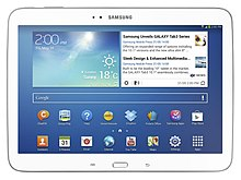 Samsung Galaxy Tab 3 10.1-inch Android Tablet.jpg
