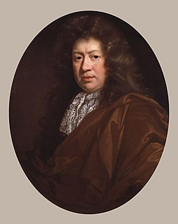 Pepys painted by John Closterman in the 1690s Samuel Pepys by John Closterman.jpg