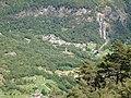 San Abbondio visto da Uschione - panoramio.jpg
