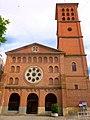 San Adrián - Iglesia de San Adrián 12.jpg