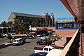 San Agustin shopping center.jpg