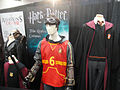 San Diego Comic-Con 2011 - Harry Potter costumes (5985863882).jpg