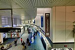 San Francisco International Airport - April 2018 (0460).jpg