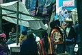 San Francisko, Guatemala, diapozitiv z r.1981 - panoramio.jpg