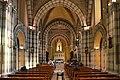 San Giuseppe Vasto interno.jpg