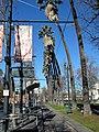 San Jose 1st Street - panoramio.jpg