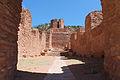 San Jose de los Jemez Mission and Giusewa Pueblo Site - Stierch - 7.jpg