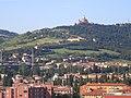 San Luca (vista dal Maggiore) - panoramio.jpg
