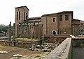 San Nicola in Carcere Rome.jpg