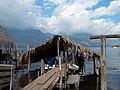 San Pedro La Laguna 01.JPG