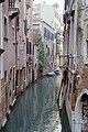 San Polo, 30100 Venice, Italy - panoramio (124).jpg