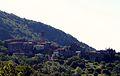 San Romano in Garfagnana-panorama1.jpg