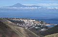 San Sebastian de la Gomera 02.jpg