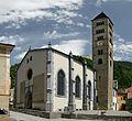 San Vittore Mauro Poschiavo 1.jpg