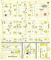 Sanborn Fire Insurance Map from Amarillo, Potter County, Texas. LOC sanborn08403 002-8.jpg