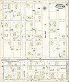 Sanborn Fire Insurance Map from Bakersfield, Kern County, California. LOC sanborn00404 004-4.jpg