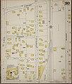 Sanborn Fire Insurance Map from Brockton, Plymouth County, Massachusetts. LOC sanborn03698 003-31.jpg